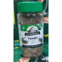 Tomillo (Bote Mini 70 gr.)