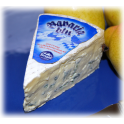 Queso Bavaria Blue