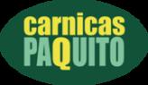 Carnicas Paquito